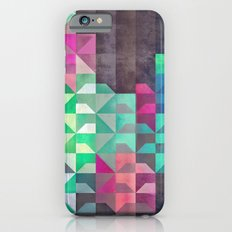 wytyrbyke iPhone 6s Slim Case