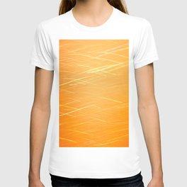 Glitter 3697 T-shirt