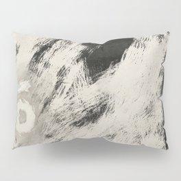 Keyhole Wind Pillow Sham