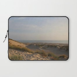 The Seascape Collection No.27 Laptop Sleeve
