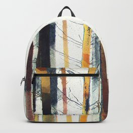 Autumn Hunt Backpack