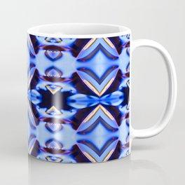 Miniscus - Infinity Series 015 Coffee Mug