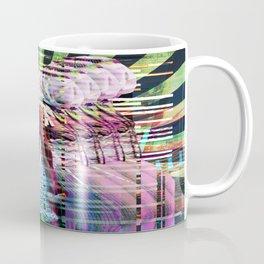 Exposè Coffee Mug