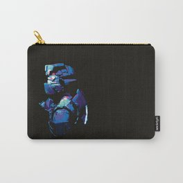 Dead Space: Splatter Isaac Carry-All Pouch