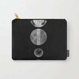 planet moons Carry-All Pouch