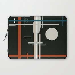 SENTINEL Laptop Sleeve