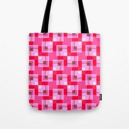 Pattern-011 Tote Bag