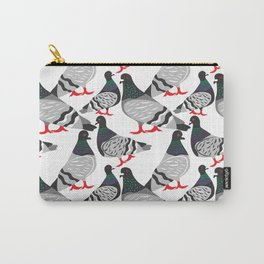 Pigeon Power Carry-All Pouch