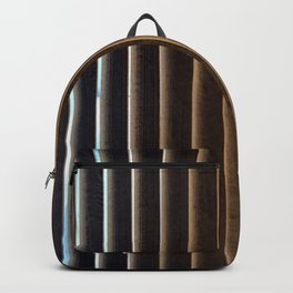 Another Whiskey Weekend Backpack