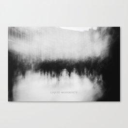 - Cittadini - Canvas Print