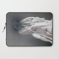Blast Laptop Sleeve
