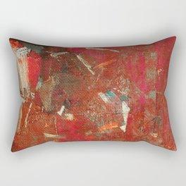 Dies Irae Rectangular Pillow