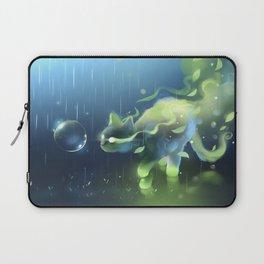 Nature Walk Laptop Sleeve