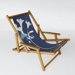 Magic Sling Chair