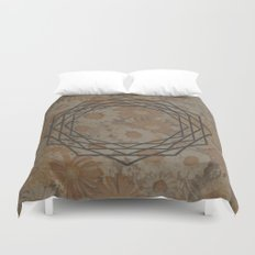 Geometrical 008 Duvet Cover