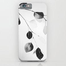 quiet iPhone 6s Slim Case