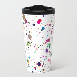 I Know There's Gonna Be Good Times Travel Mug