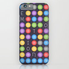 Inside Out iPhone 6s Slim Case