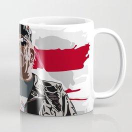Family of Veterans Coffee Mug