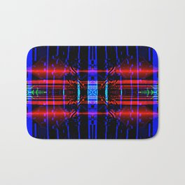 Whirly 2017_05_03.00;43;31;13 Bath Mat