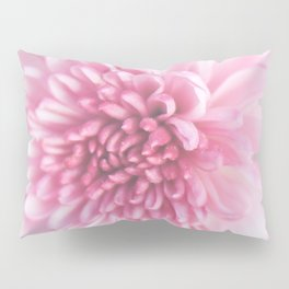 Perfection Pillow Sham