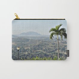 PALM'S LIGHT Carry-All Pouch