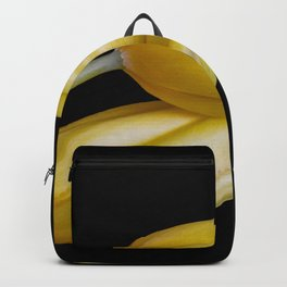 Pair of Tulips-H Backpack