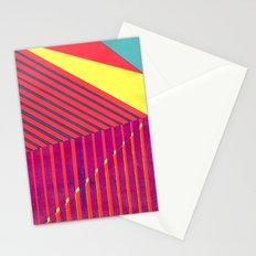 Malibu Mermaid Stationery Cards
