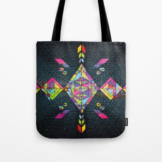 Renesans  Tote Bag