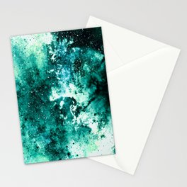 α Sirrah Stationery Cards