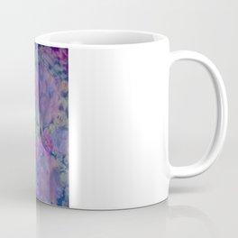 Ambrosia Painting Coffee Mug