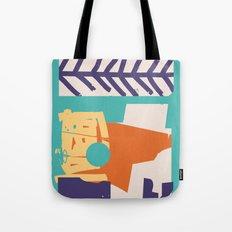 Vassefroma Tote Bag