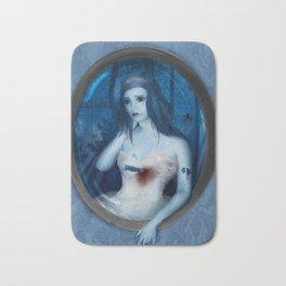 Tristessa Bath Mat