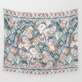 Indie Forest Wall Tapestry