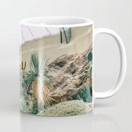Botanical Gardens II - Garden #420 Coffee Mug