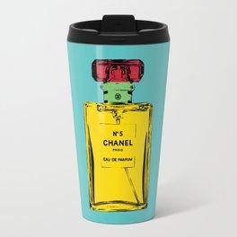 perfume 2 Travel Mug