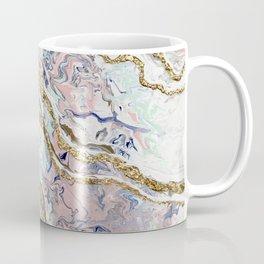kerri. Coffee Mug