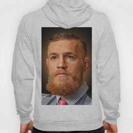 Conor McGregor Hoody