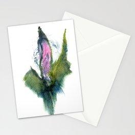 Ceren's Kuku Stationery Cards