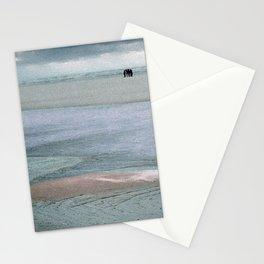 Imaginary Landscape Stationery Cards