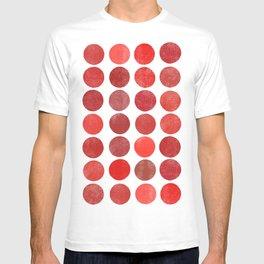 colorplay 12 T-shirt