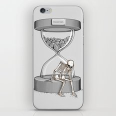 Please wait iPhone & iPod Skin