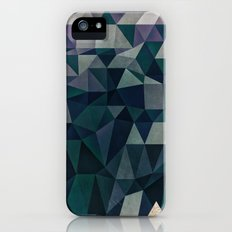 LYNDSCYPE Slim Case iPhone (5, 5s)