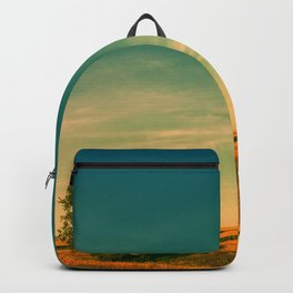 Country roads Backpack