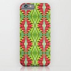 Tropical Breeze Slim Case iPhone 6s