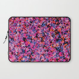 *SPLASH_COMPOSITION_31 Laptop Sleeve