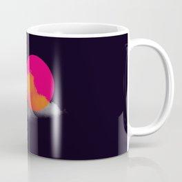 siempre sale el sol Coffee Mug