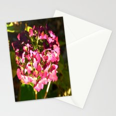 Late Fall Stationery Cards