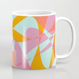 Poplay 1 Coffee Mug