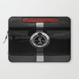 Shelby Laptop Sleeve